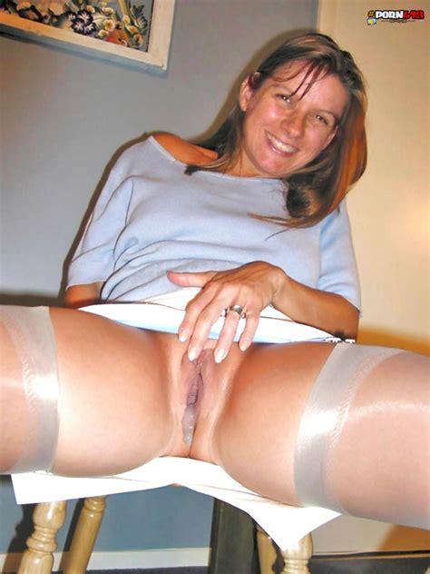 Leg stockings smutty moms jpg 750x1000