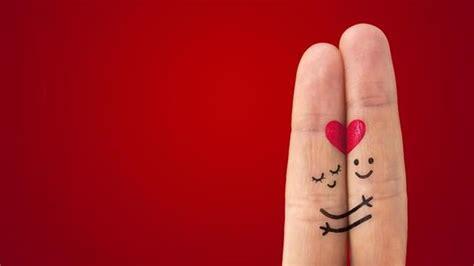 dating recently divorced man advice jpg 629x354