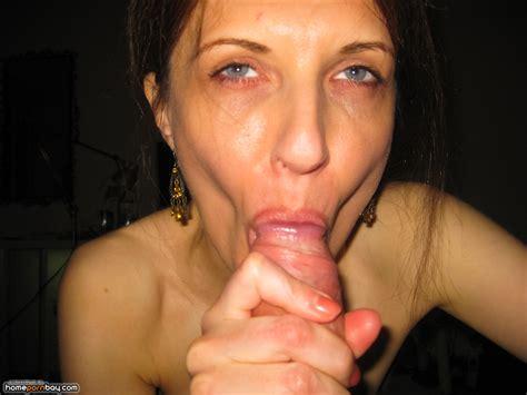 Slut wife enjoy cheating on her husband, porn c1 xhamster jpg 1100x825