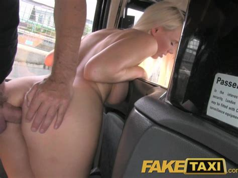 Taxi driver blonde search jpg 640x480