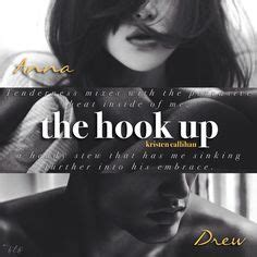 The hook up game on 120 read online free by kristen jpg 236x236