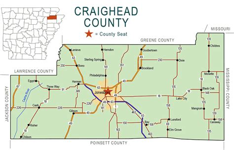 canyon county sexual offenders gif 1000x643