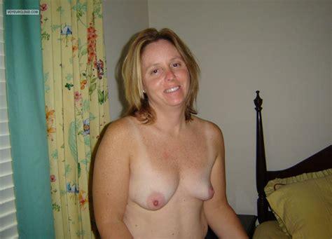 Wife tits porn videos jpg 1024x738