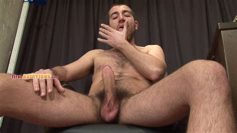 His first big black cock porn gay videos jpg 1200x675
