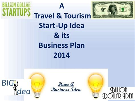 Business plan for a travel and tour company jpg 638x479