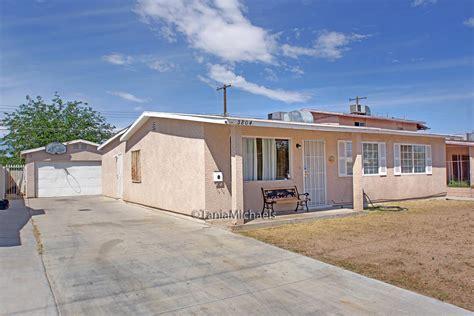 adult housing las vegas nv jpg 1620x1080