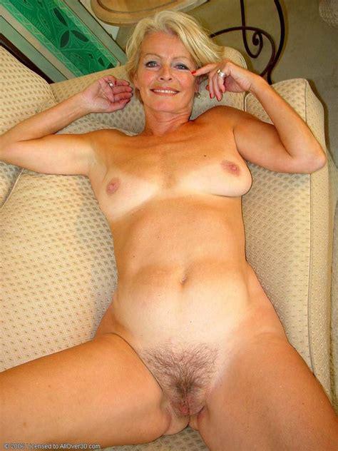 Older mature women, fat mature ladies, naked mature women jpg 768x1024