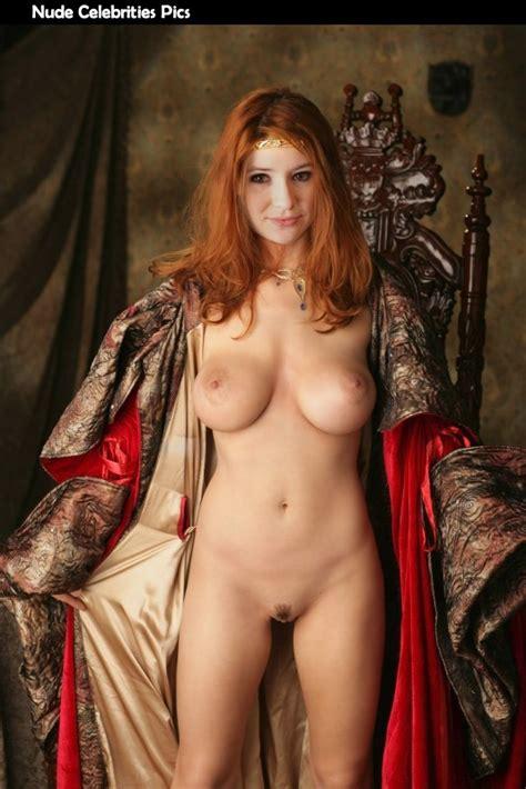 Best nude celebrity pics free jpg 534x800