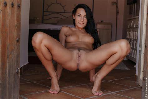 Teen pussy porn videos jpg 1200x800