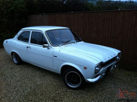 Ford escort wikipedia jpg 1071x800