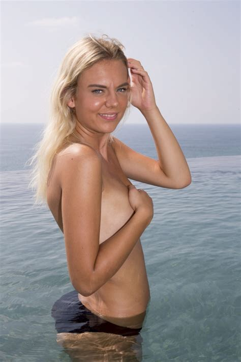 Dating sverige thaimassage skarpnäck 620x930 jpg