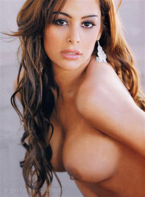 Larissa riquelme nude pictures at justpicsplease jpg 800x1087