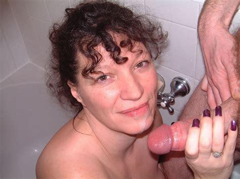 Essex sexy housewife jpg 1024x768