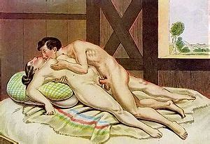the history of sex intercourse jpg 300x206