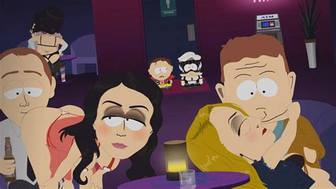 leisure suit larry nude video png 1920x1080