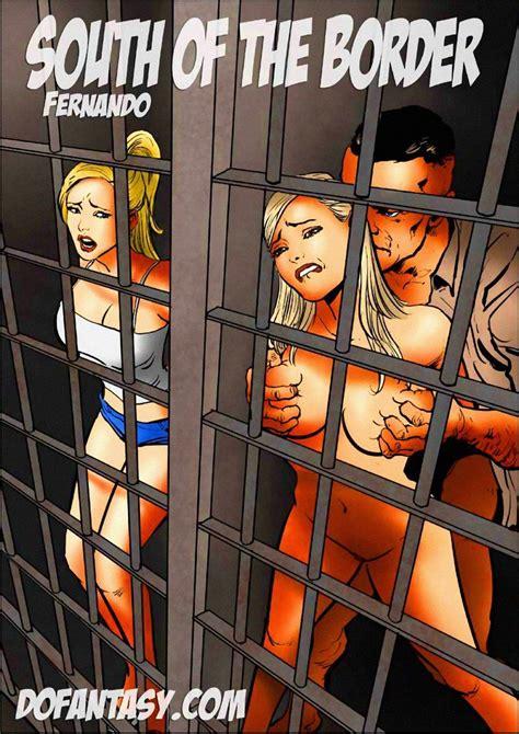 South of the border xxx comics nxt comics best free jpg 880x1244