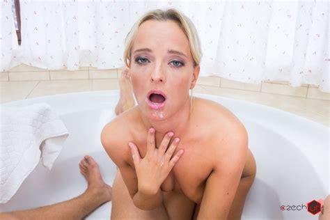czech girls porn jpg 1200x800