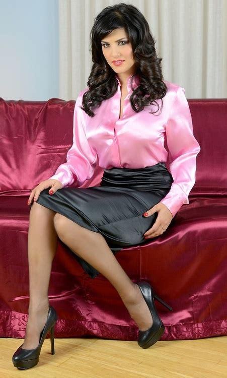 transgender sheer blouse jpg 451x750