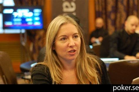 Ept live freeroll poker forums cardschat jpg 500x332