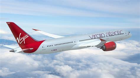 virgin atlantic air fares jpg 916x515