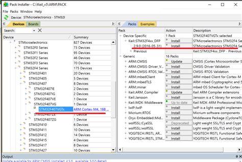 Keil mdk arm 460 download | sonipat map download weresay. Cf.