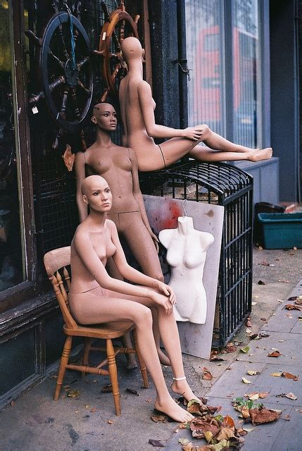Buy male mannequins ebay jpg 429x640