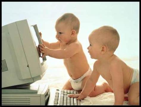 Waplog chat dating meet friend al microsoft store trtr jpg 444x336