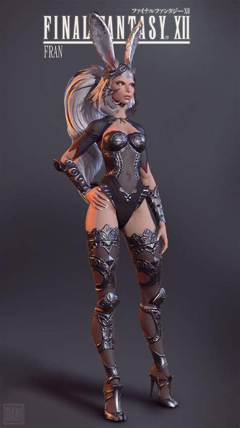 character fantasy final nude jpg 736x1308
