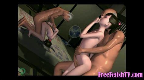 Porno, xxx, porn tube pornhub free porn videos sex jpg 1920x1080