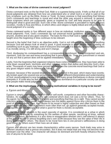 Fast food conclusion for essay png 816x1056