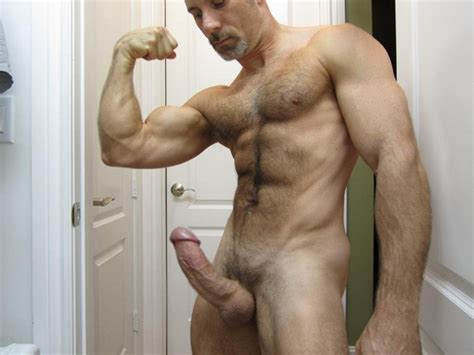 hot hung and hairy jpg 591x443
