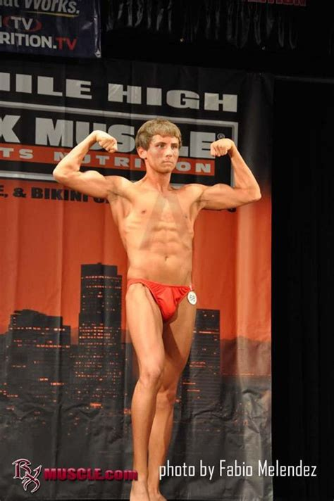Your first bodybuilding competition are you ready for the jpg 532x800