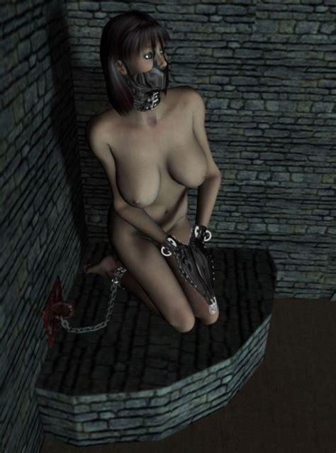 gay bdsm pain update free galleries jpg 540x728