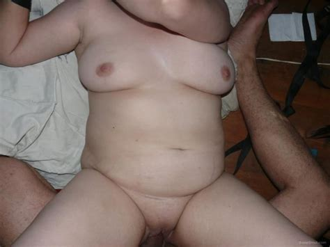 chubby girlfriend gets her pussy stuffed jpg 760x570